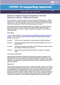 advice-for-higher-education-providers-on-the-2021-national-lockdown-safety-net-policies thumbnail