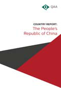 Country-Report-China-2017 (1)
