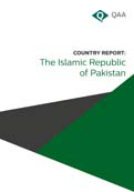 Country-Report-Pakistan-2017