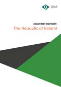Country-Report-Republic-of-Ireland-2017