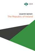 Country-Report-Republic-of-Ireland-2017