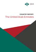 Country-Report-UAE-2017