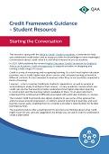 credit-framework-guidance-student-resource thumbnail