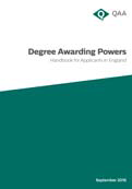 degree-awarding-powers-handbook-england-15 (1)
