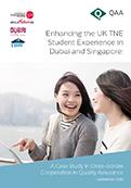 DubaiSingapore-Cover