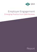 Employer-Engagement-Report