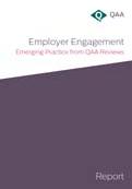 Employer-Engagement-Report