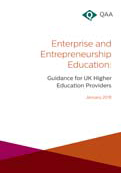 Enterprise-and-entrpreneurship-education-2018