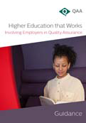 Higher-education-that-works-guidance