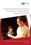 International-Students-Guide-15