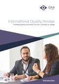 IQR-Introduction