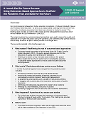 outcomes-based-approaches thumbnail