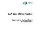 QAA-Code-of-Best-Practice