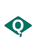 QAA-Placeholder