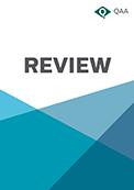 QAA-Review