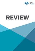 QAAS-Review