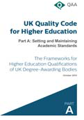 qualifications-frameworks