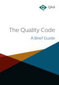 quality-code-brief-guide