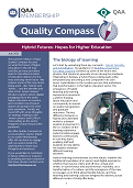 Quality Compass Hybrid Futures Hopes for Higher Education thumbnail