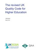 Revised-UK-Quality-Code-for-Higher-Education