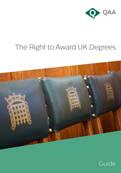right-to-award-degrees
