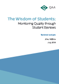 The-Wisdom-of-Students-Analysis-thumbnail