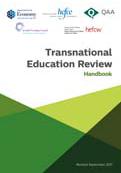 TNE-Review-Handbook-2017 (1)