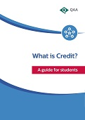 what-is-credit-guide-for-students thumbnail