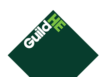 GuildHE logo