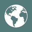 internationalinsights_icon105