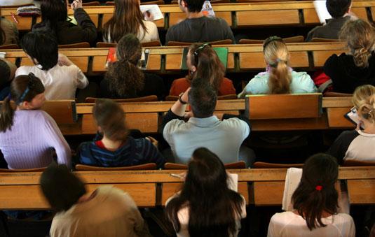 academic-integrity-charter-welsh-universities