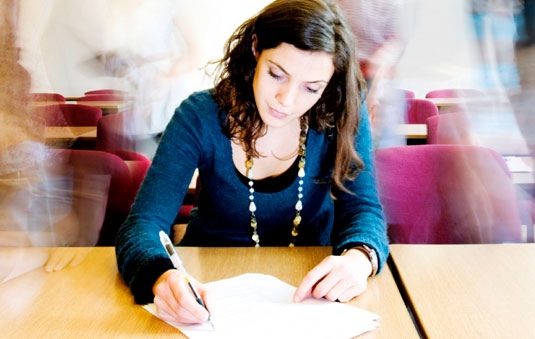 audit and also reassurance principles essay
