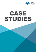 QAAS-Thumbnail-Case-studies