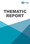 QAAS-Thumbnail-Thematic-Report