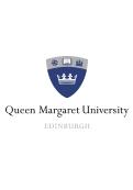 Queen Magaret University