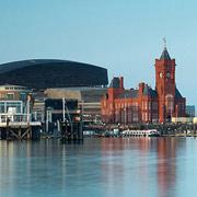 Cardiff_sqaure