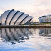 Glasgow_sqaure