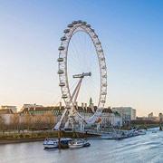 London_square